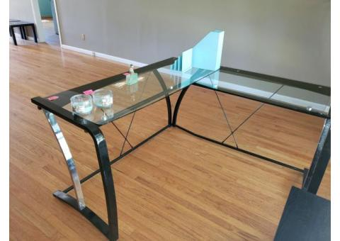Moving sale-lots of furniture