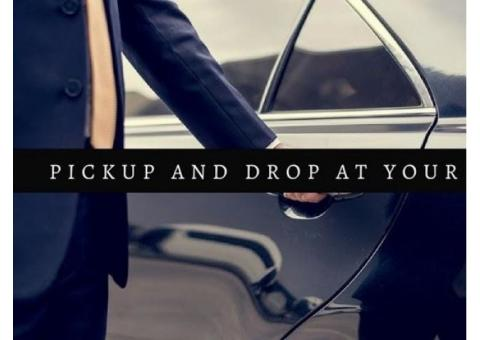 Find Amazing Limousine Ride New Jersey