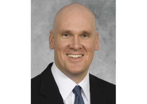 Josh Gardner - State Farm Insurance Agent in Winchester, TN